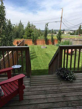 Photo 19: 10008 112 Avenue in Fort St. John: Fort St. John - City NW Duplex for sale (Fort St. John (Zone 60))  : MLS®# R2359590