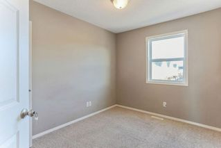 Photo 15: 1106 PRAIRIE SOUND Circle NW: High River Row/Townhouse for sale : MLS®# C4239510