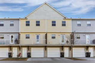 Photo 21: 1106 PRAIRIE SOUND Circle NW: High River Row/Townhouse for sale : MLS®# C4239510