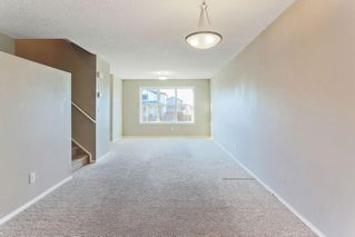 Photo 4: 1106 PRAIRIE SOUND Circle NW: High River Row/Townhouse for sale : MLS®# C4239510