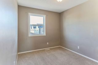 Photo 14: 1106 PRAIRIE SOUND Circle NW: High River Row/Townhouse for sale : MLS®# C4239510
