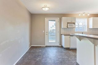 Photo 7: 1106 PRAIRIE SOUND Circle NW: High River Row/Townhouse for sale : MLS®# C4239510