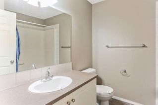 Photo 16: 1106 PRAIRIE SOUND Circle NW: High River Row/Townhouse for sale : MLS®# C4239510