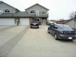 Photo 12: 2910 ANDRES Road in Prince George: Peden Hill 1/2 Duplex for sale (PG City West (Zone 71))  : MLS®# R2360200