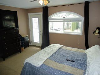 Photo 14: 2910 ANDRES Road in Prince George: Peden Hill 1/2 Duplex for sale (PG City West (Zone 71))  : MLS®# R2360200