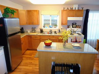 Photo 15: 2910 ANDRES Road in Prince George: Peden Hill 1/2 Duplex for sale (PG City West (Zone 71))  : MLS®# R2360200