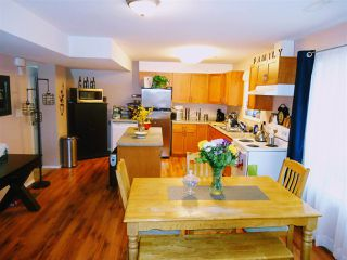Photo 11: 2910 ANDRES Road in Prince George: Peden Hill 1/2 Duplex for sale (PG City West (Zone 71))  : MLS®# R2360200