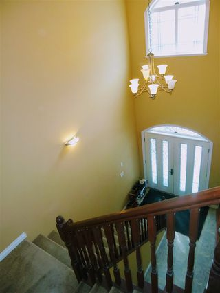 Photo 5: 2910 ANDRES Road in Prince George: Peden Hill 1/2 Duplex for sale (PG City West (Zone 71))  : MLS®# R2360200