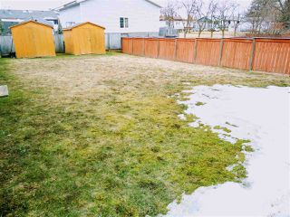 Photo 10: 2910 ANDRES Road in Prince George: Peden Hill 1/2 Duplex for sale (PG City West (Zone 71))  : MLS®# R2360200
