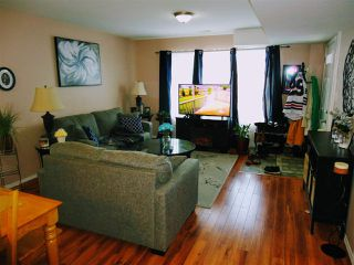 Photo 3: 2910 ANDRES Road in Prince George: Peden Hill 1/2 Duplex for sale (PG City West (Zone 71))  : MLS®# R2360200