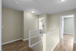 """Photo 9: 21 23085 118 Avenue in Maple Ridge: East Central Townhouse for sale in """"SOMMERVILLE GARDENS"""" : MLS®# R2360338"""