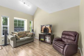 """Photo 6: 21 23085 118 Avenue in Maple Ridge: East Central Townhouse for sale in """"SOMMERVILLE GARDENS"""" : MLS®# R2360338"""