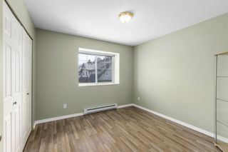 """Photo 14: 21 23085 118 Avenue in Maple Ridge: East Central Townhouse for sale in """"SOMMERVILLE GARDENS"""" : MLS®# R2360338"""