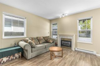 """Photo 3: 21 23085 118 Avenue in Maple Ridge: East Central Townhouse for sale in """"SOMMERVILLE GARDENS"""" : MLS®# R2360338"""