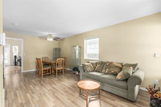 """Photo 2: 21 23085 118 Avenue in Maple Ridge: East Central Townhouse for sale in """"SOMMERVILLE GARDENS"""" : MLS®# R2360338"""