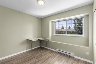 """Photo 15: 21 23085 118 Avenue in Maple Ridge: East Central Townhouse for sale in """"SOMMERVILLE GARDENS"""" : MLS®# R2360338"""