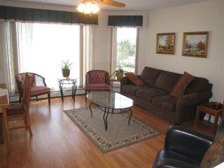 Main Photo: 308 2741 55 Street in Edmonton: Zone 29 Condo for sale : MLS®# E4153240