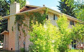 Photo 3: 8 BANTING Place: St. Albert House for sale : MLS®# E4154752
