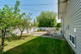 Photo 29: 6728 93A Avenue in Edmonton: Zone 18 House for sale : MLS®# E4154878