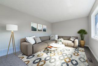 Photo 6: 6728 93A Avenue in Edmonton: Zone 18 House for sale : MLS®# E4154878