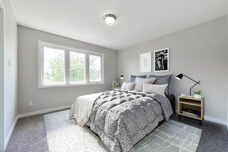 Photo 19: 6728 93A Avenue in Edmonton: Zone 18 House for sale : MLS®# E4154878