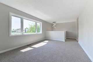 Photo 9: 6728 93A Avenue in Edmonton: Zone 18 House for sale : MLS®# E4154878