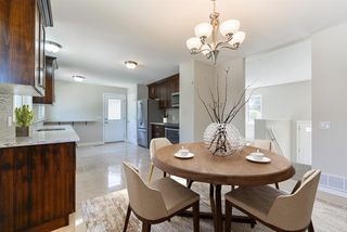 Photo 12: 6728 93A Avenue in Edmonton: Zone 18 House for sale : MLS®# E4154878
