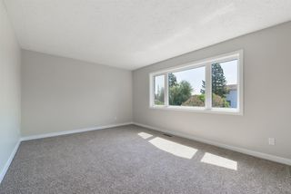 Photo 5: 6728 93A Avenue in Edmonton: Zone 18 House for sale : MLS®# E4154878