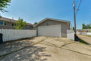 Photo 30: 6728 93A Avenue in Edmonton: Zone 18 House for sale : MLS®# E4154878