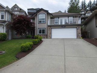 """Photo 1: 46017 SHERWOOD Drive in Sardis: Promontory House for sale in """"Sherwood Estates"""" : MLS®# R2366191"""