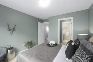 "Photo 11: 54 1305 SOBALL Street in Coquitlam: Burke Mountain Townhouse for sale in ""Tyneridge by Polygon"" : MLS®# R2366865"
