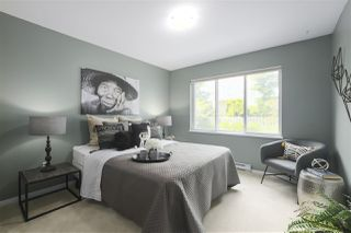 "Photo 10: 54 1305 SOBALL Street in Coquitlam: Burke Mountain Townhouse for sale in ""Tyneridge by Polygon"" : MLS®# R2366865"