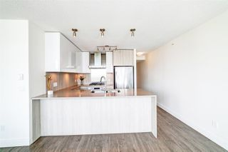"Photo 4: 1509 3007 GLEN Drive in Coquitlam: North Coquitlam Condo for sale in ""Evergreen"" : MLS®# R2368416"