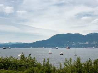 "Photo 20: 3485 W 2ND Avenue in Vancouver: Kitsilano House 1/2 Duplex for sale in ""KITSILANO"" (Vancouver West)  : MLS®# R2369213"