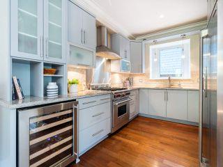 "Photo 11: 3485 W 2ND Avenue in Vancouver: Kitsilano House 1/2 Duplex for sale in ""KITSILANO"" (Vancouver West)  : MLS®# R2369213"
