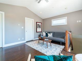 "Photo 16: 3485 W 2ND Avenue in Vancouver: Kitsilano House 1/2 Duplex for sale in ""KITSILANO"" (Vancouver West)  : MLS®# R2369213"