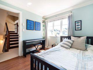 "Photo 15: 3485 W 2ND Avenue in Vancouver: Kitsilano House 1/2 Duplex for sale in ""KITSILANO"" (Vancouver West)  : MLS®# R2369213"