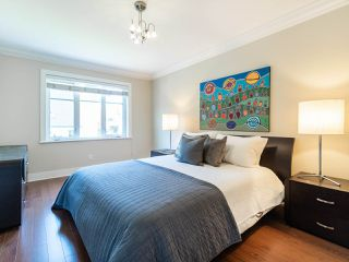 "Photo 13: 3485 W 2ND Avenue in Vancouver: Kitsilano House 1/2 Duplex for sale in ""KITSILANO"" (Vancouver West)  : MLS®# R2369213"