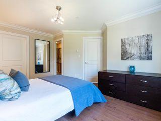 "Photo 14: 3485 W 2ND Avenue in Vancouver: Kitsilano House 1/2 Duplex for sale in ""KITSILANO"" (Vancouver West)  : MLS®# R2369213"