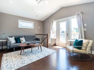 "Photo 17: 3485 W 2ND Avenue in Vancouver: Kitsilano House 1/2 Duplex for sale in ""KITSILANO"" (Vancouver West)  : MLS®# R2369213"