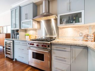 "Photo 12: 3485 W 2ND Avenue in Vancouver: Kitsilano House 1/2 Duplex for sale in ""KITSILANO"" (Vancouver West)  : MLS®# R2369213"