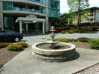 "Photo 16: 1605 8871 LANSDOWNE Road in Richmond: Brighouse Condo for sale in ""CENTRE POINTE"" : MLS®# R2369947"