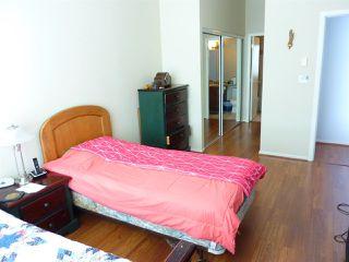 "Photo 10: 1605 8871 LANSDOWNE Road in Richmond: Brighouse Condo for sale in ""CENTRE POINTE"" : MLS®# R2369947"