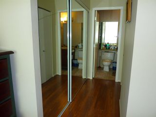 "Photo 2: 1605 8871 LANSDOWNE Road in Richmond: Brighouse Condo for sale in ""CENTRE POINTE"" : MLS®# R2369947"