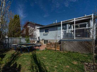 Photo 27: 12823 144 Avenue in Edmonton: Zone 27 House for sale : MLS®# E4157173