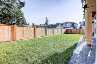 Photo 20: 10800 SOUTHDALE Road in Richmond: South Arm House for sale : MLS®# R2370690