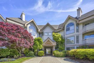 """Photo 17: 116 7171 121 Street in Surrey: West Newton Condo for sale in """"The Highlands"""" : MLS®# R2371717"""
