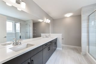 Photo 21: 1367 AINSLIE Wynd in Edmonton: Zone 56 House for sale : MLS®# E4158015