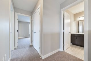 Photo 18: 1367 AINSLIE Wynd in Edmonton: Zone 56 House for sale : MLS®# E4158015