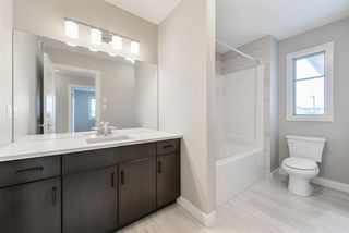 Photo 16: 1367 AINSLIE Wynd in Edmonton: Zone 56 House for sale : MLS®# E4158015
